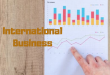 Factors Affecting International Business Marketing