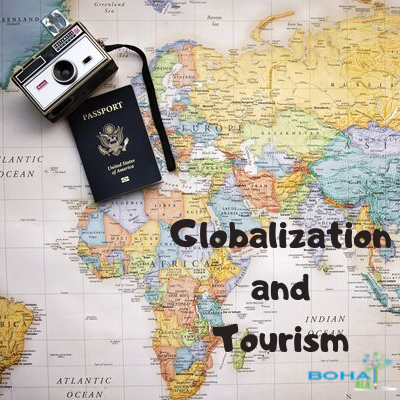 Impact of Globalization on Tourism