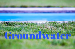 Groundwater Questions Answers