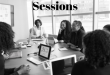 How to Develop Awareness Sessions for Employees