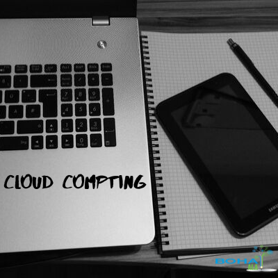 Key Management in Cloud Computing