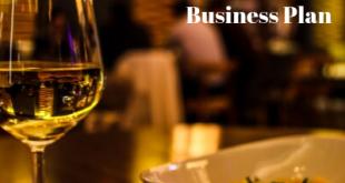 New Restaurant Business Marketing Plan Summary