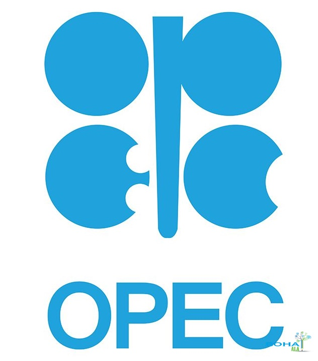 OPEC Cartel and Oil Prices Fluctuation