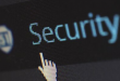 Security in an Organization
