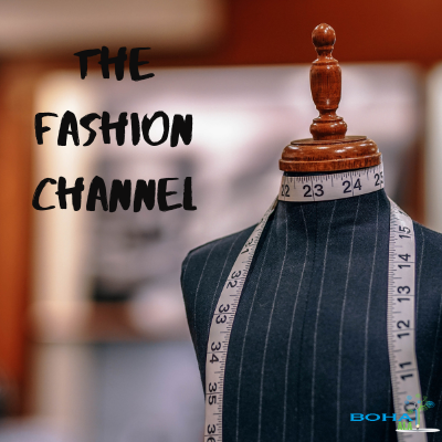 The Fashion Channel Case Study Analysis Summary