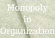Understanding What is Monopoly