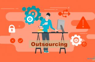 What are the Advantages and Disadvantages of Outsourcing