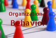Role of Leadership in Organizational Behavior