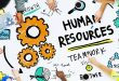 What is a Human Resource