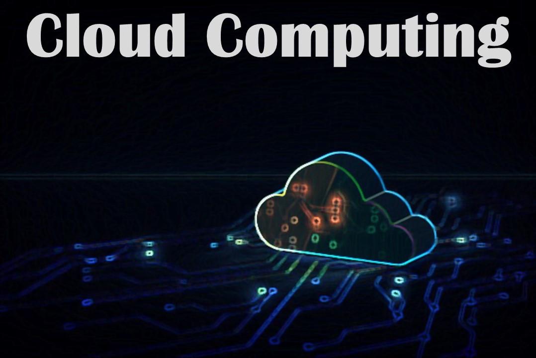 12 Cloud Computing Articles