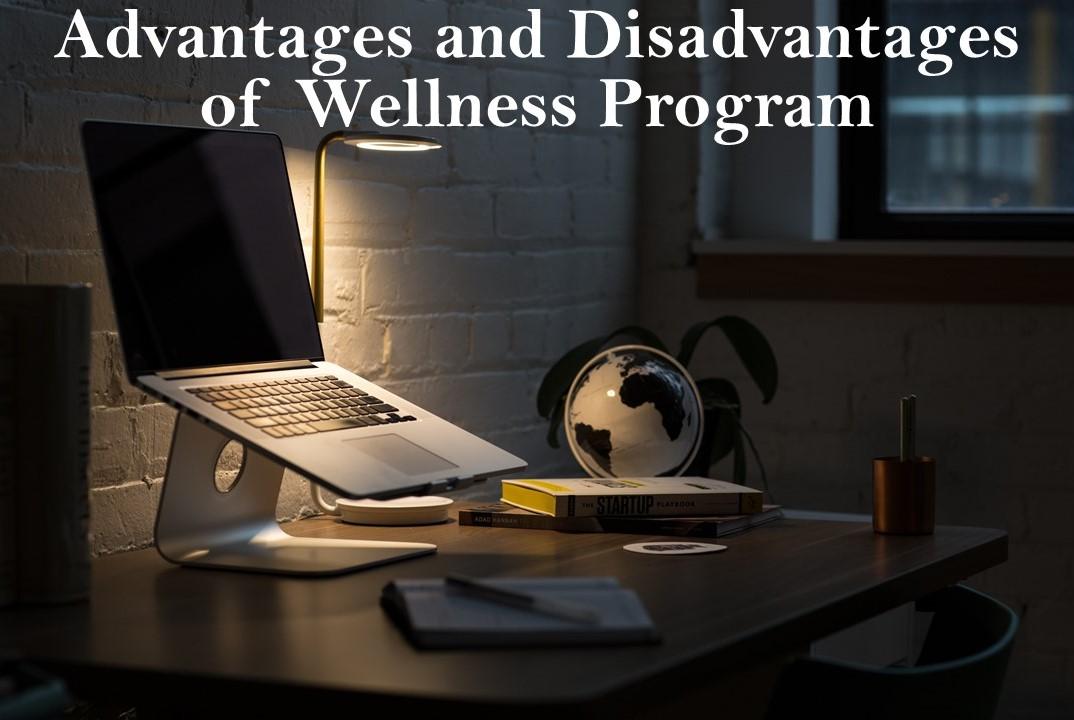 Advantages and Disadvantages of Wellness Program