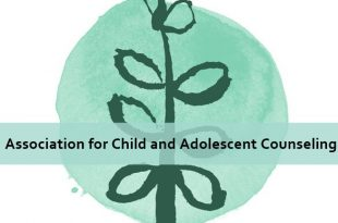 Association for Child and Adolescent Counseling