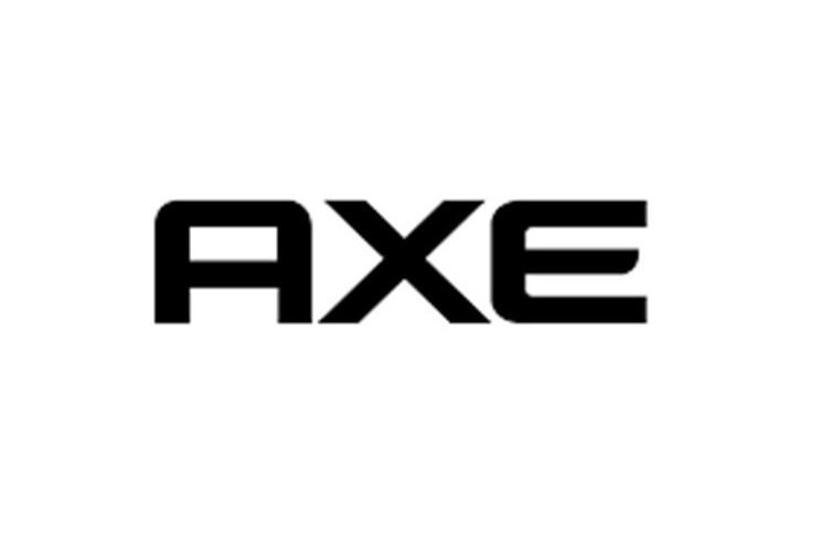 Axe Brand Marketing Strategy