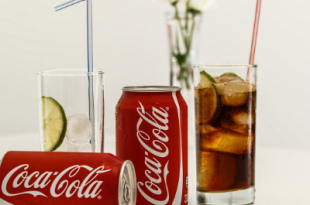 Coco Cola Performance Management System