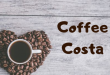 Costa Coffee UK Marketing Research Analysis