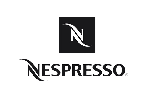 Nespresso Case Study Analysis and Discussion