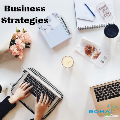 Organizational Strategies for Business Model Innovation