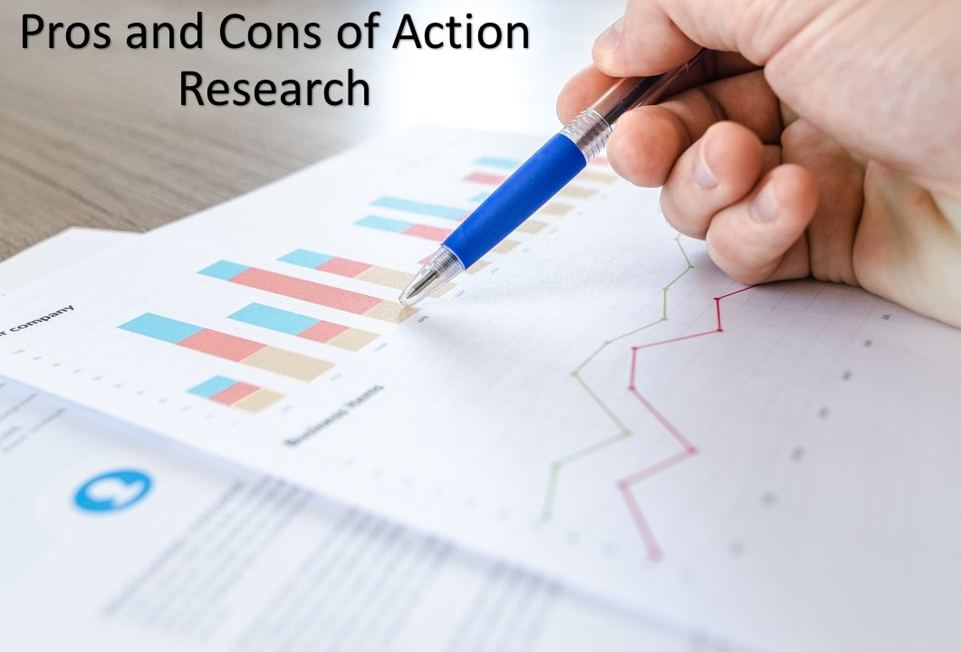Pros and Cons of Action Research