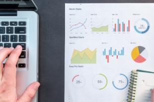 Sales and Marketing Analyst Job Benefits
