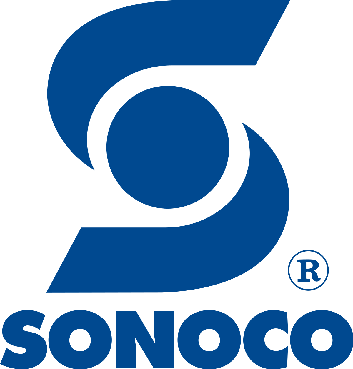 Sonoco Products Company HR Structure Dilemma