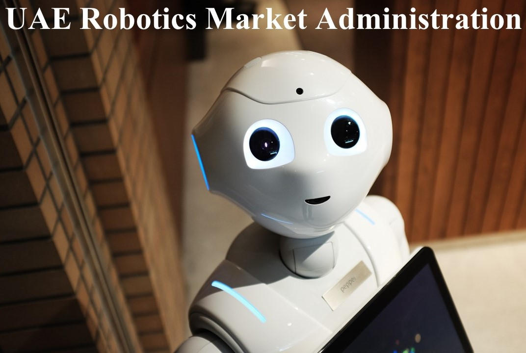 UAE Robotics Market Administration