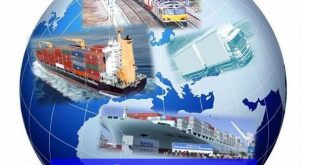 What are Service Exports