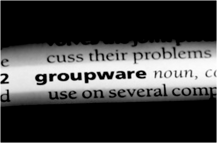 Advantages and Disadvantages of Groupware