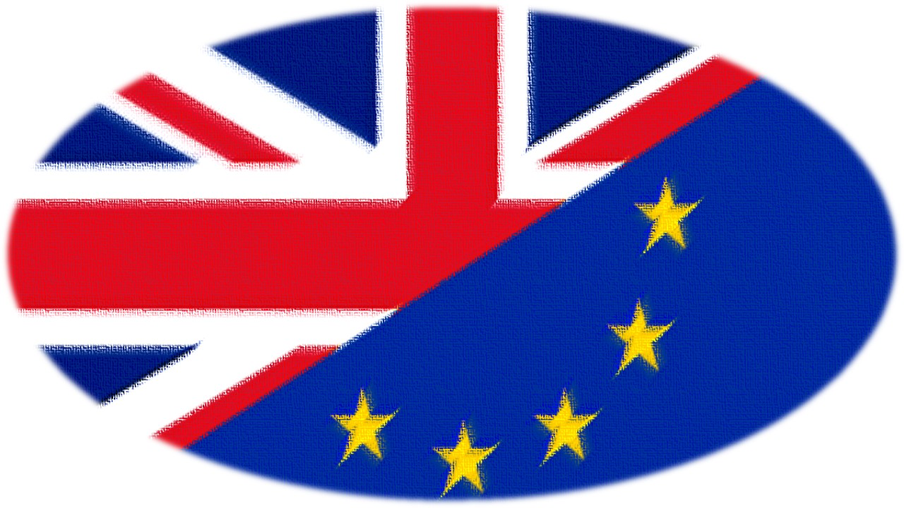 Advantages and Disadvantages of UK Remaining in the EU