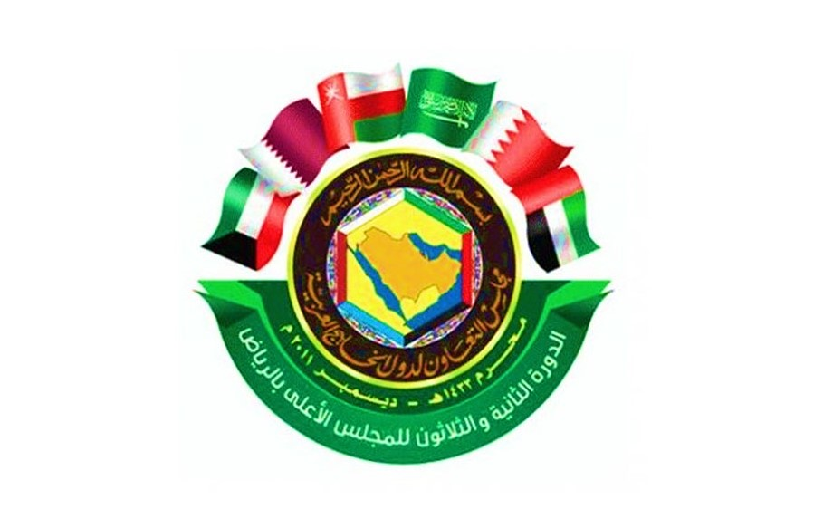 Advantages of Gulf Cooperation Council Union and its Monetary Union Policy