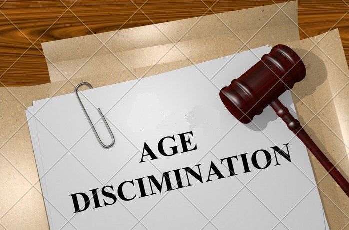 Age Discrimination in Workplace