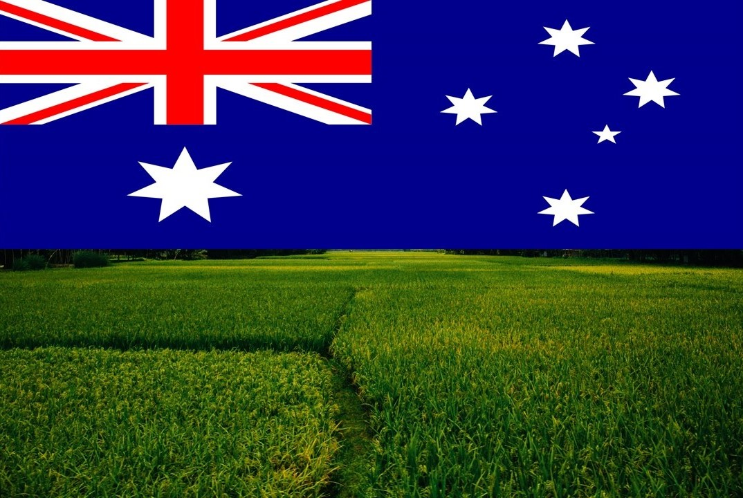 Agricultural Policy in Australia Analysis