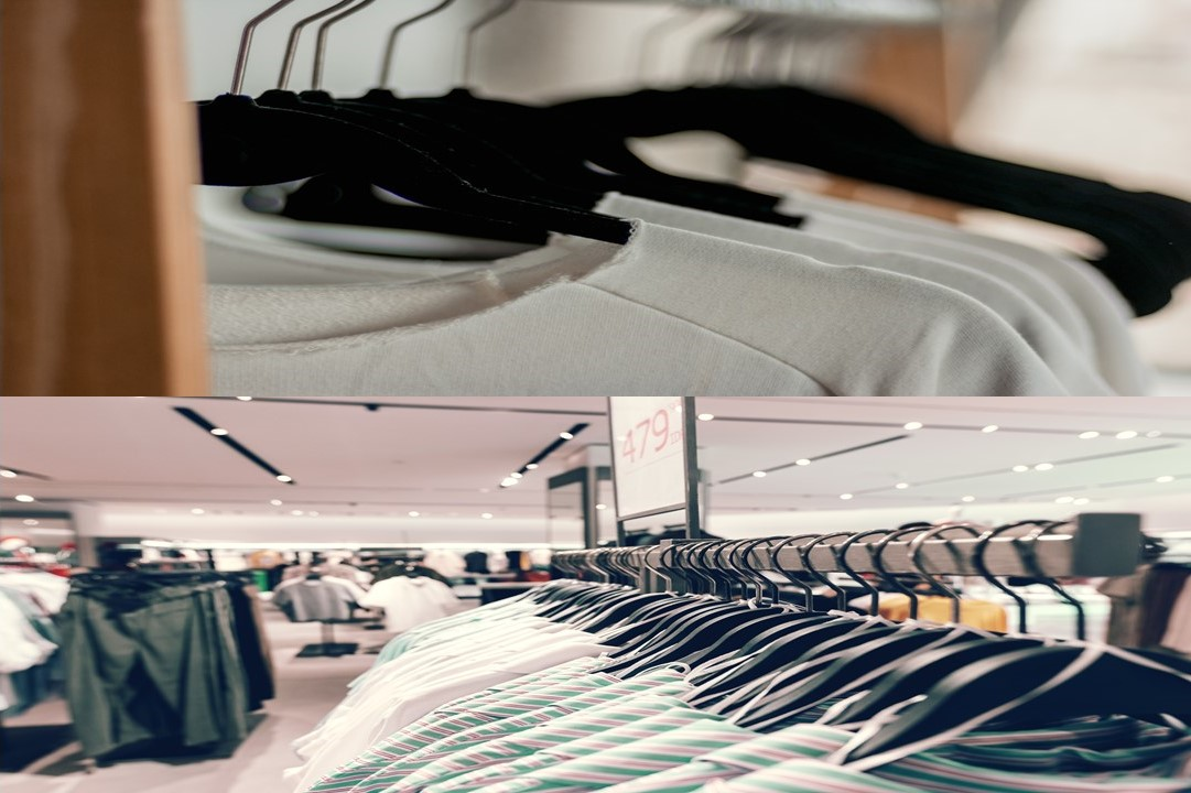 Australian Apparel and Clothing Industry Analysis Report