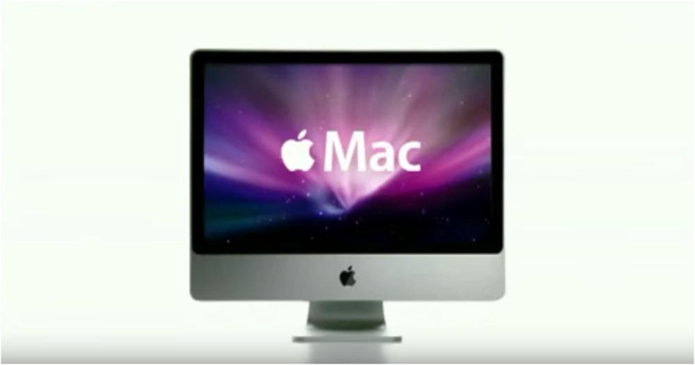 Apple Advertisement Analysis