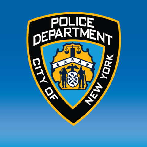 Problems Affecting NYPD's Applicant Processing Division