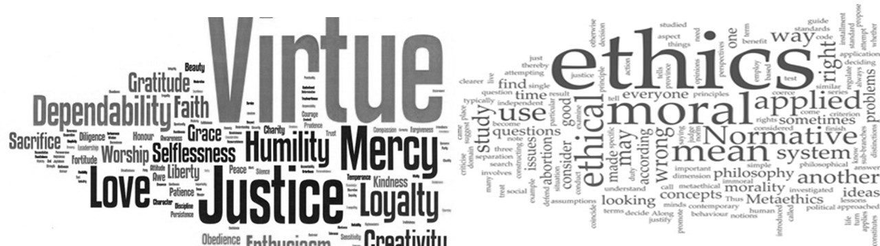Advantages and Disadvantages of Virtue Ethics