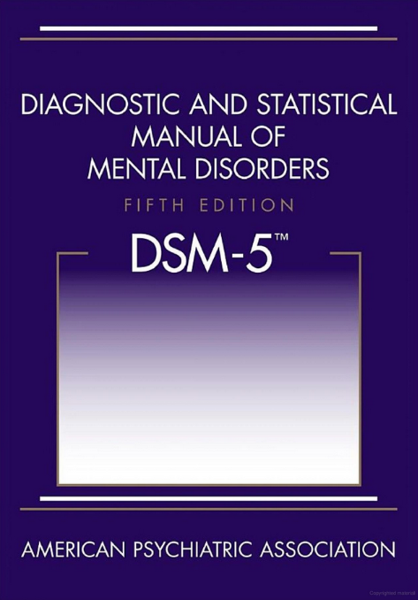 Misuses of Psychiatric Diagnosis by Dr. Allen Frances
