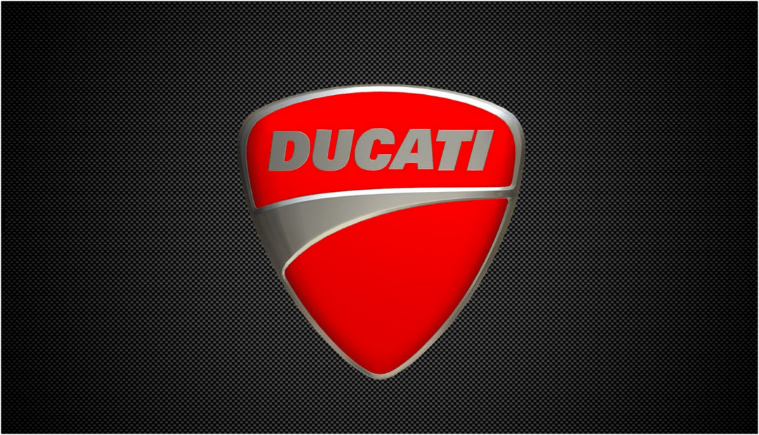 Ducati Case Study Questions Answers