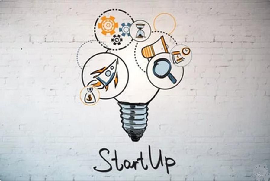 Entrepreneurship Case Study Analysis Example