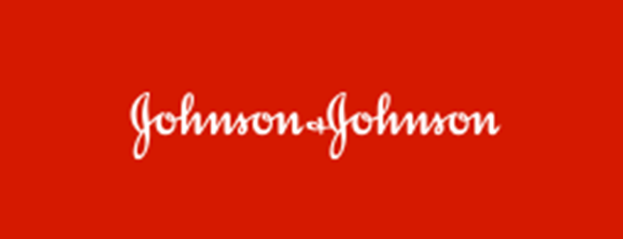 Quality Issues Faced by Johnson & Johnson