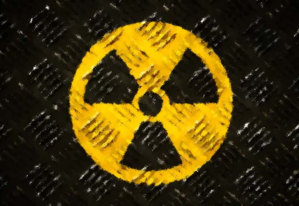 Examination of Factors Related to Radiation Protection Practices