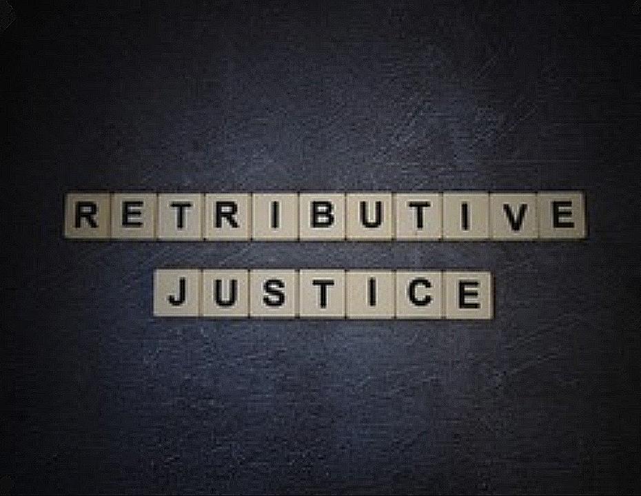 Alternatives to Retributive Justice