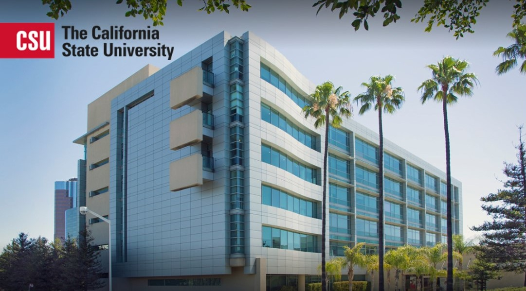 Advantages and Disadvantages of Tri-System at California State University