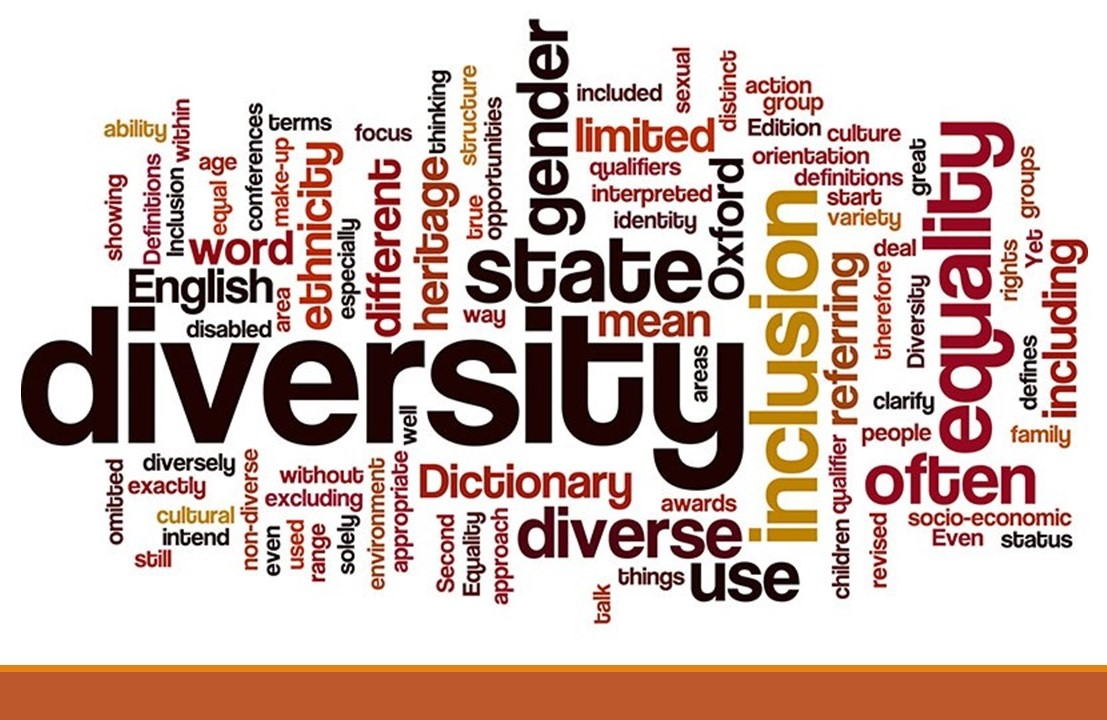 Affirmative Action to Affirming Diversity