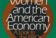 Women and the American Economy: A Look Into the 1980s