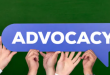 Advocacy for Counseling Profession and Client