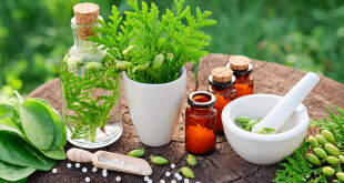 Practices of Alternative Medicine