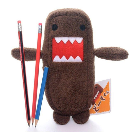 Awesome Kawaii Gifts and Accessories You Can Buy