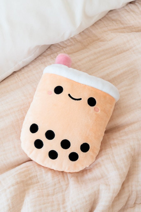 Cute Kawaii Gifts and Accessories