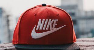 Marketing Strategy of Nike Company