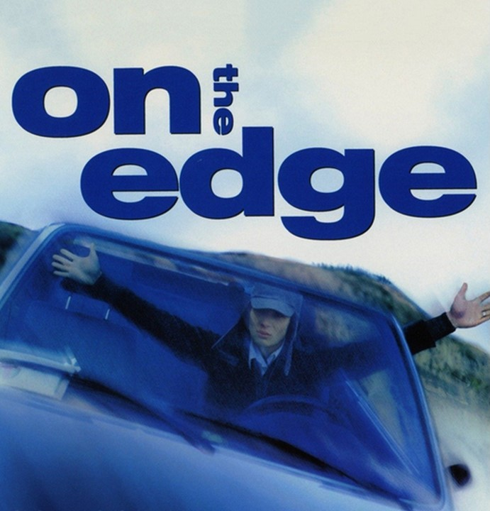 On the Edge Movie Review and Summary